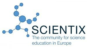 Scientix-logo