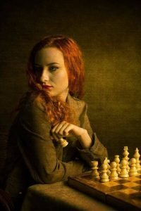 woman_chess